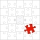 Puzzle Background - GraphicRiver Item for Sale