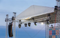 Stage lighting equipment - PhotoDune Item for Sale