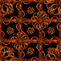 Refined Wood Decorative Background Pattern - PhotoDune Item for Sale