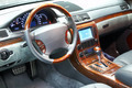 car interior - PhotoDune Item for Sale