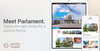 Parlament_preview.__thumbnail