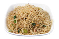 Fried Rice Noodles - PhotoDune Item for Sale