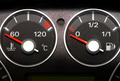 The instrument panel of the car - PhotoDune Item for Sale
