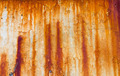 Rusty Background Texture - PhotoDune Item for Sale