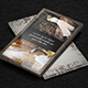 Elegant Photography Business Card - GraphicRiver Item for Sale