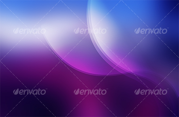 Violet Emotion - Abstract Backgrounds