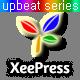 Upbeat Prospect