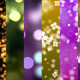 Background v30 9-Pack - VideoHive Item for Sale