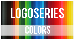 LogoSeries_Colors