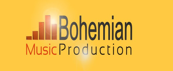 BohemianMusicProduction
