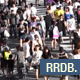 Shibuya Crossing Timelapse - VideoHive Item for Sale