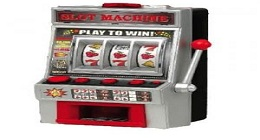 Slot Machine SoundS