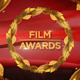 Film Awards - Broadcast Package - VideoHive Item for Sale