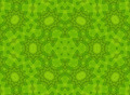 Abstract green pattern - PhotoDune Item for Sale