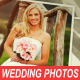 Wedding Photos - VideoHive Item for Sale