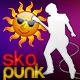 Ethno Punk Ska Theme