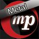 Zero Hour Metal