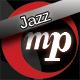 Noire Jazz Club