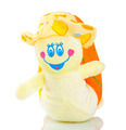 Snail plush - PhotoDune Item for Sale