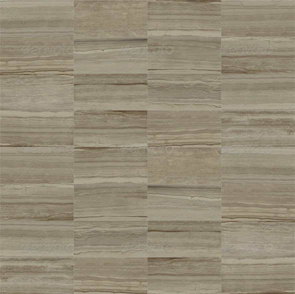 3DOcean Floor Tile texture D01 6945006