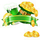 St. Patrick Day - GraphicRiver Item for Sale