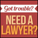 Lawyer Banners  - GraphicRiver Item for Sale