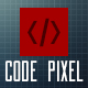 CodePixelStudio