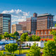 Greenville, South Carolina - PhotoDune Item for Sale