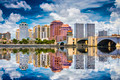 West Palm Beach, Florida - PhotoDune Item for Sale