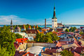 Tallinn, Estonia - PhotoDune Item for Sale