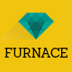 furnacecreative