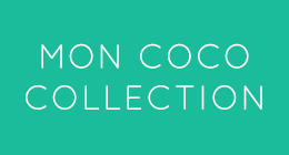 * Mon Coco Collection *