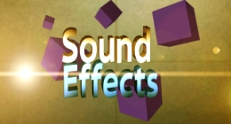 Collection Sounds Effects