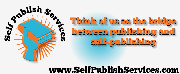 SelfPublishServices