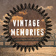 Vintage Memories Action - GraphicRiver Item for Sale