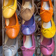 Colorful Italian Shoes - PhotoDune Item for Sale