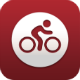 Biketastic - GPS Tracking App v1.1 - CodeCanyon Item for Sale