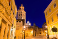 Aragon Teruel Cathedral Santa Maria unesco and City hall - PhotoDune Item for Sale