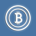 Bitcoin - PhotoDune Item for Sale