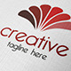 Creative Logo - GraphicRiver Item for Sale