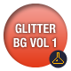 Glitter Backgrounds Vol. 1 - VideoHive Item for Sale