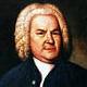 "Cello Suite No.1 Bach ""Rock style"""