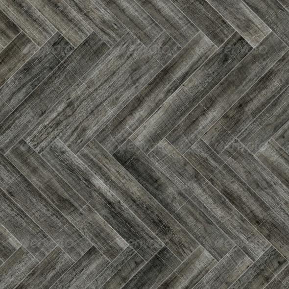 3DOcean Full body pocelain stoneware floor texture 03 7021967