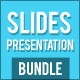 Presentation Bundle 1 - GraphicRiver Item for Sale