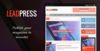 Leadpress-wp-preview.__thumbnail