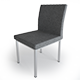 Chair Armchair - 3DOcean Item for Sale