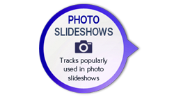 Photo Slideshows