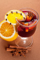 Mulled wine - PhotoDune Item for Sale