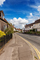 Eyhorne Street Hollingbourne - PhotoDune Item for Sale