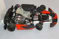 Electric kart - PhotoDune Item for Sale